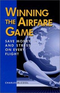 find cheaper airfares